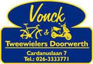 Vonck